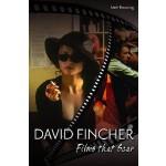 【预订】David Fincher: Films That Scar