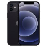 Apple/�O果 iPhone 12 移�勇�通�信5G全�W通手�C �p卡�p待手�C