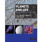 Planets and Life: The Emerging Science of Astrobiology [ISB