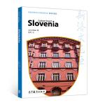 体验世界文化之旅阅读文库 斯洛文尼亚