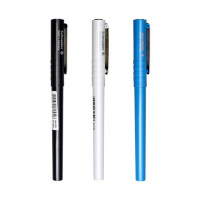 德国施耐德钢笔补充液墨囊用笔墨水笔尖EF0.35mm学生