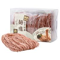 【信丰农场】台湾红藜面线 2包