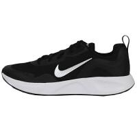 Nike耐克男鞋�\�有�耐磨�p便休�e跑步鞋CJ1682-004