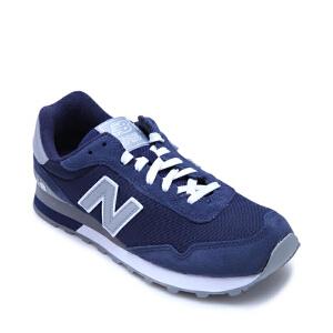 New Balance中性复古鞋ML515POA-D 支持礼品卡支付