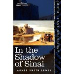 In the Shadow of Sinai: A Story of Travel and Research from