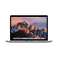 Apple 苹果 MacBook Pro 13.3英寸笔记本电脑 Intel Core i5-2.3GHz 8G 12