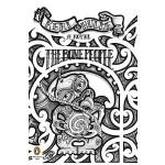 【预订】The Bone People A Novel (Penguin Ink)