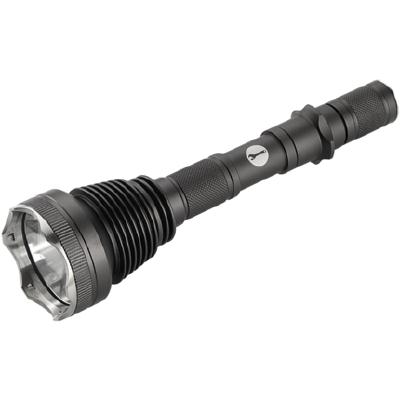 强光手电筒 户外手电LED手电筒移动照明可充电强光手电 品质保证 售后无忧 支持货到付款