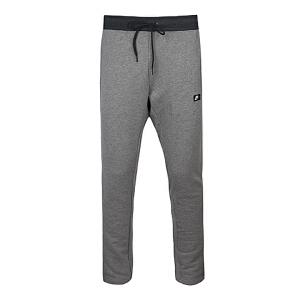 NIKE耐克2016年新款男子NSW MODERN PANT FT长裤805169-091