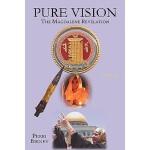 【预订】Pure Vision: The Magdalene Revelation