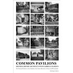 Common Pavilions: The National Pavilions in the Giardini of
