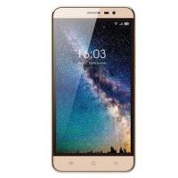 Hisense/海信 F23 5.5英寸指纹 3+32全网通4G智能手机双卡双待 金色