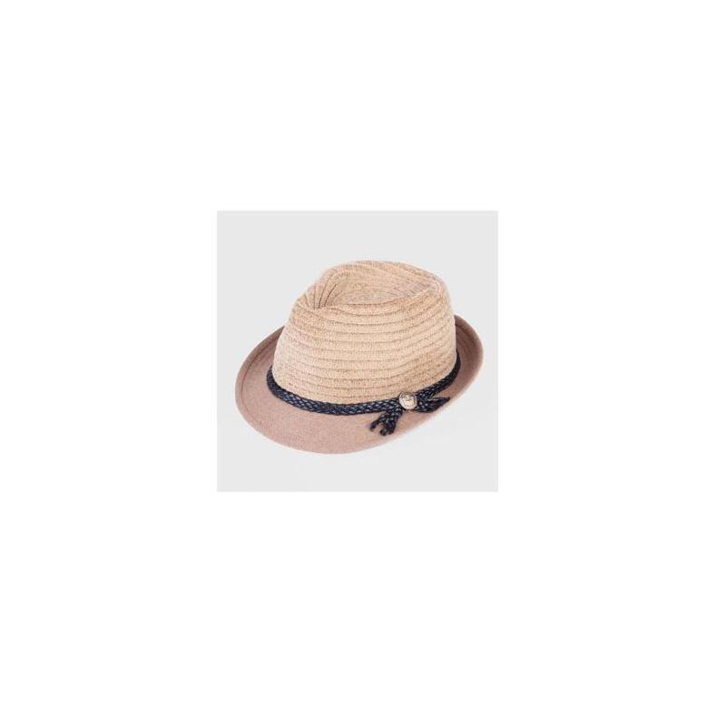 韩版女士网红同款时尚休闲羊毛呢毡帽户外运动新品俏皮可爱小礼帽 时装帽 英伦个性 品质保证 售后无忧
