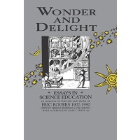【预订】Wonder and Delight