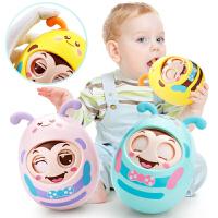 宝宝玩具不倒翁大号6-9-12个月男宝宝5早教益智小孩1-2-3岁半女孩