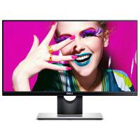 戴尔(DELL) S2316M 23英寸窄边框IPS屏显示器