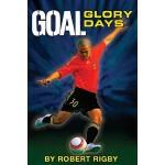 【预订】GOAL: Glory Days