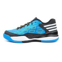 ADIDAS阿迪达斯男鞋 运动休闲耐磨篮球鞋 D73930