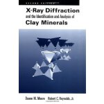 X-Ray Diffraction and the Identification and Analysis of Cl