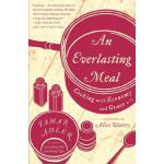 【预订】An Everlasting Meal Cooking with Economy and Grace