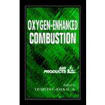 【预订】Oxygen-Enhanced Combustion