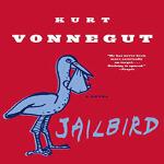 JAILBIRD(ISBN=9780385333900) 英文原版