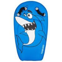 户外运动游泳装备 儿童 卡通 冲浪趴板 安全