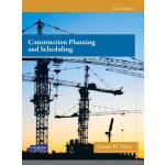 Construction Planning and Scheduling (4th Edition) [ISBN: 9