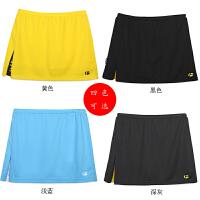 佛雷斯FLEX羽毛球运动裙裤/裤裙WS2020女士 时尚款