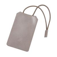 新款个性匙带包男士钥匙包复古情侣男女车钥匙包