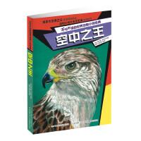 不可不读的世界动物小说经典:空中之王