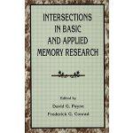 【预订】Intersections in Basic & Applied