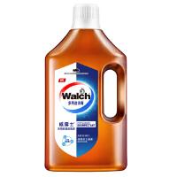 威露士衣物利来国际ag手机版消毒液1L