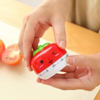 闹钟定时器计时器倒计时提醒器机械创意厨房家用烘焙定时番茄时钟