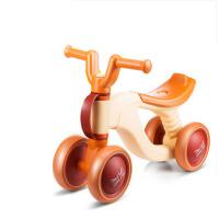儿童滑行车平衡车溜溜车宝宝玩具学步车1-3岁滑步车无脚踏