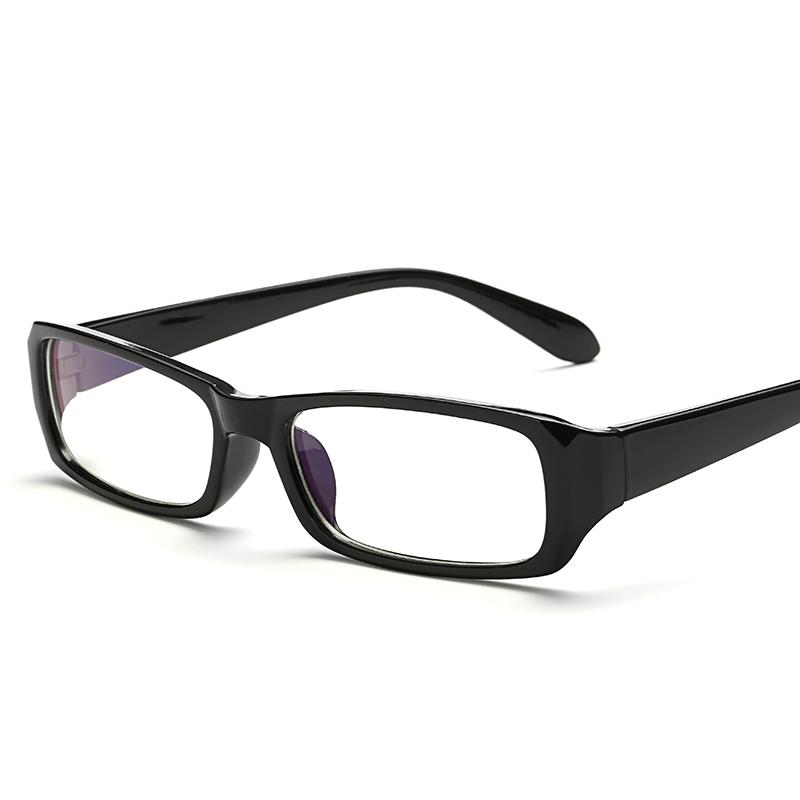 防辐射眼镜 男女款护目镜 电脑镜 平光眼镜近视眼镜框防蓝光 品质保证 售后无忧 支持礼品卡付款