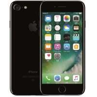 苹果 Apple iPhone 7 (A1660) 128GB 4.7英寸全网通 移动联通电信4G版手机 苹果手机