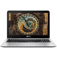 华硕(ASUS)顽石四代FL5900UQ6500 15.6英寸笔记本电脑(i7-6500U 4G 1TB 940M 2G独显 高清)