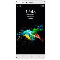 Changhong/长虹 T11双卡移动智能手机5.0英寸金属一体机