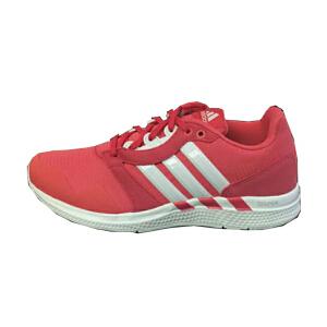 adidas/阿迪达斯\女士跑步鞋跑步鞋B54295