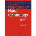 【预订】Springer Handbook of Nanotechnology (2017) 978366254355