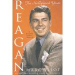 REAGAN(ISBN=9780307405135) 英文原版