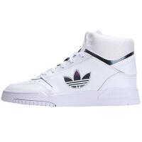 Adidas阿迪�_斯男鞋三�~草�\�有�高�湍湍バ蓍e鞋板鞋FY3222