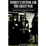 【预订】Women's Fiction and the Great War 9780198182832