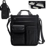 男包斜挎包单肩双肩包手提电脑包男旅游包挎包运动旅行包男士背包
