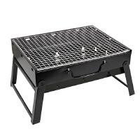 旺佳乐WJL 折叠 便携 户外烧烤炉 碳烤炉 ZN1038