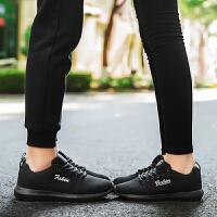 时尚透气男鞋潮鞋田径运动鞋低帮帆布女鞋韩版特大码45 46 47