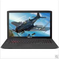 华硕(ASUS) FZ50VW6700 15.6英寸笔记本电脑 i7-6700HQ GTX960M-2G(8G+1T+