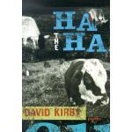 【预订】The Ha-Ha: Poems