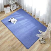 【家装节 夏季狂欢】北欧地毯简约现代卧室满铺可爱客厅茶几沙发榻榻米床边可